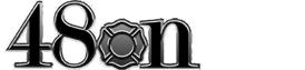 Potraza.com