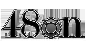 48on Logo